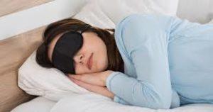 Effetti collaterali - fa male - contraindicazioni - Dormi Night