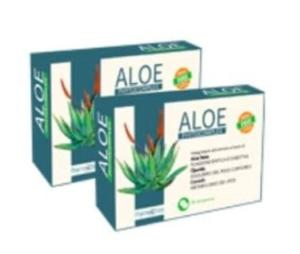 Aloe PhytoComplex - commenti - erboristeria - ingredienti - come si usa - composizione