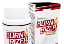 BurnRizer - opinioni - prezzo