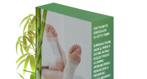 Cerotti BioDetox - prezzo - opinioni
