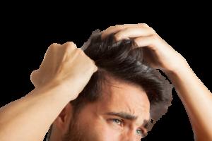 Effetti collaterali - fa male - contraindicazioni - Hair Intense