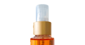 Melite Spray - prezzo - opinioni
