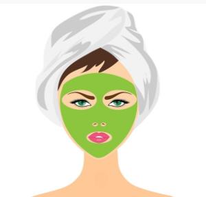 Pearl Mask - commenti - come si usa - composizione - ingredienti - erboristeria