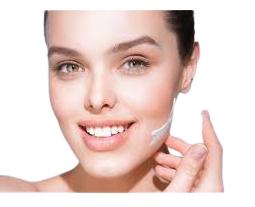 Pearl Mask - dove si compra - Amazon - Aliexpress - farmacie - prezzo