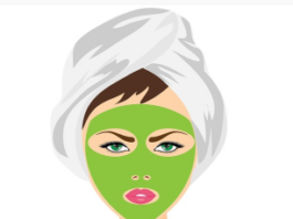 Pearl Mask - prezzo - opinioni