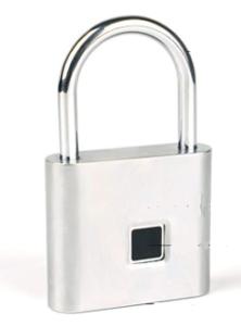 Super Lock - opinioni - prezzo