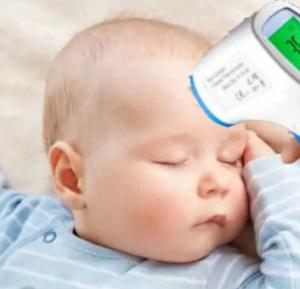 Thermo Scanner - Amazon - Aliexpress - farmacie - prezzo - dove si compra