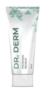 Dr Derm - commenti - ingredienti - erboristeria - come si usa - composizione