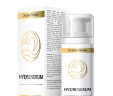Hydroserum - prezzo - opinioni