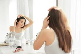 fa male - Effetti collaterali - contraindicazioni - Nicole C. Shampoo