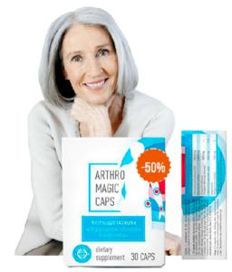 Arthromagic - farmacie - prezzo - dove si compra - Amazon - Aliexpress