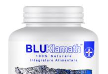 BLU Klamath - opinioni - prezzo