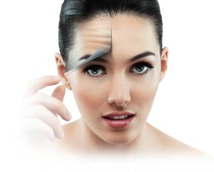 Beauty Derm - Effetti collaterali - contraindicazioni - fa male