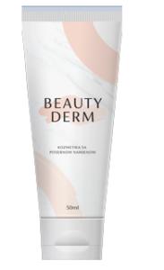 Beauty Derm - erboristeria - come si usa - composizione - commenti - ingredienti