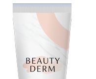 Beauty Derm - prezzo - opinioni