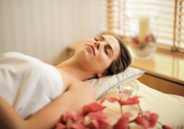 Contraindicazioni - effetti collaterali - fa male - Sleep&Burn