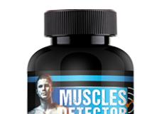Muscles Detector - prezzo - opinioni