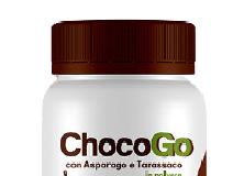 ChocoGo - prezzo - opinioni