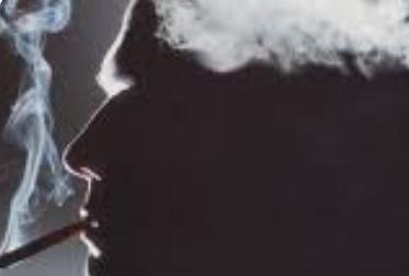 Contraindicazioni - fa male - effetti collaterali - Nocotinal Spray