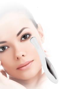 Eye relax - prezzo - Amazon - Aliexpress - dove si compra - farmacie