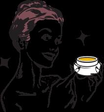 Propolis Cream - contraindicazioni - Effetti collaterali - fa male