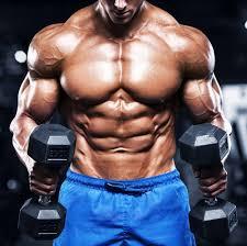 contraindicazioni - Effetti collaterali - fa male - Muscle Formula