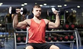 Muscle Formula - farmacie - prezzo - Amazon - Aliexpress - dove si compra