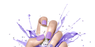WondAir Nails - opinioni - prezzo