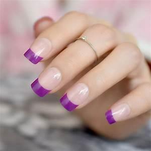 funziona - Italia - opinioni - forum - chi l'ha provato - recensioni - WondAir Nails