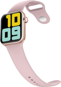 00X Smartwatch - commenti - come si usa - erboristeria