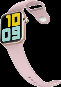 00X Smartwatch - prezzo - opinioni