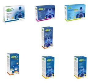 Defence Box - Aliexpress - farmacie - prezzo - Amazon - dove si compra