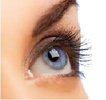 Effetti collaterali - fa male - Oculax - contraindicazioni