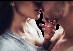 Feroman Lips - contraindicazioni - fa male - Effetti collaterali