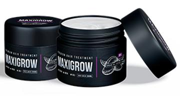 MaxiGrow - come si usa - composizione - commenti - ingredienti - erboristeria
