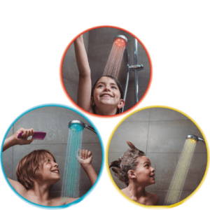 Shower Festival - dove si compra - farmacie - prezzo - Amazon - Aliexpress
