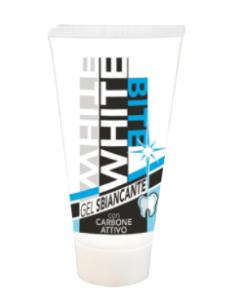 WhiteBite - come si usa - composizione - commenti - ingredienti - erboristeria