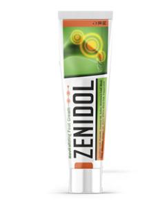 Zenidol - commenti - come si usa - composizione - ingredienti - erboristeria