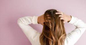 fa male - Effetti collaterali - contraindicazioni - Hair Grow Max