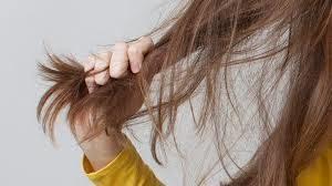 Italia - recensioni - funziona - opinioni - chi l'ha provato - forum - Hair Grow Max