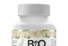 Bio Active - prezzo - opinioni