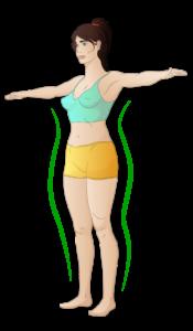 Effetti collaterali - fa male - Bio Active - contraindicazioni