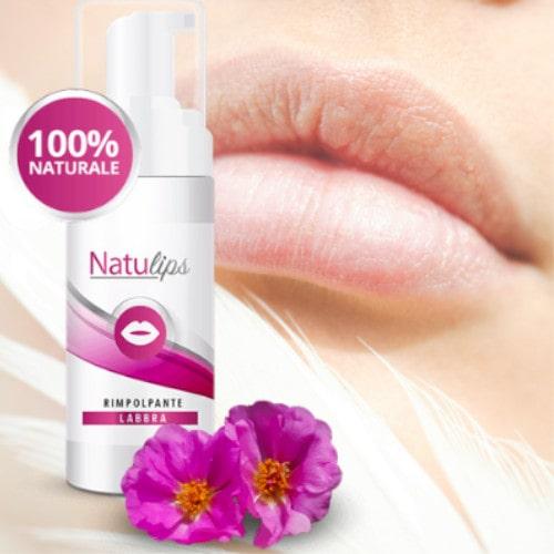 Natulips - dove si compra - farmacie - Amazon - Aliexpress - prezzo