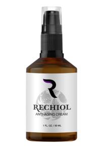 Rechiol - erboristeria - come si usa - composizione - commenti - ingredienti