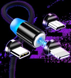 X-Cable - erboristeria - come si usa - commenti