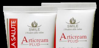 ArtiCream Plus - opinioni - prezzo