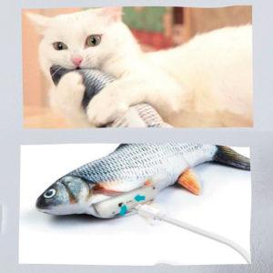 Magic Fish - commenti - come si usa - erboristeria
