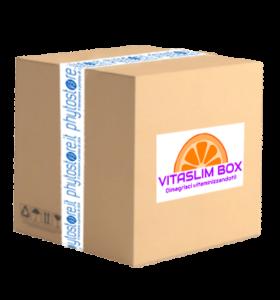 VitaSlim Box - erboristeria - come si usa - composizione - commenti - ingredienti