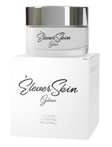 ÉleverSkin Glow - composizione - commenti - erboristeria - come si usa - ingredienti