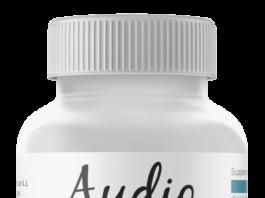 Audio Repair - prezzo - opinioni
